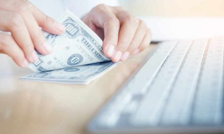 Looking for the best and fastest way to make money online in 2018?