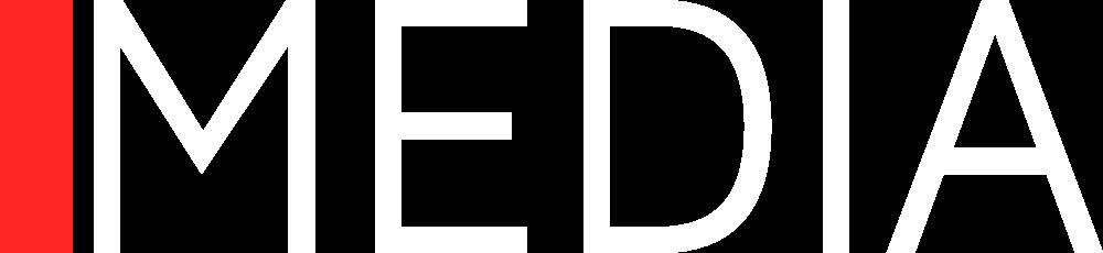 Ironhide Media